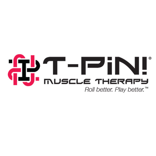 T-Pin! Muscle Therapy